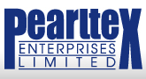 Pearltex Enterprises Limited